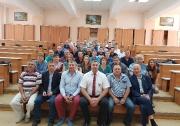 Предсезонный семинар судей 2017. Поволжская коллегия судей_6