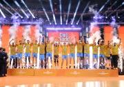Казанский «Зенит» – сильнейший клуб мира!