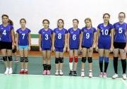 команда Буинского района заняла четвертое место
